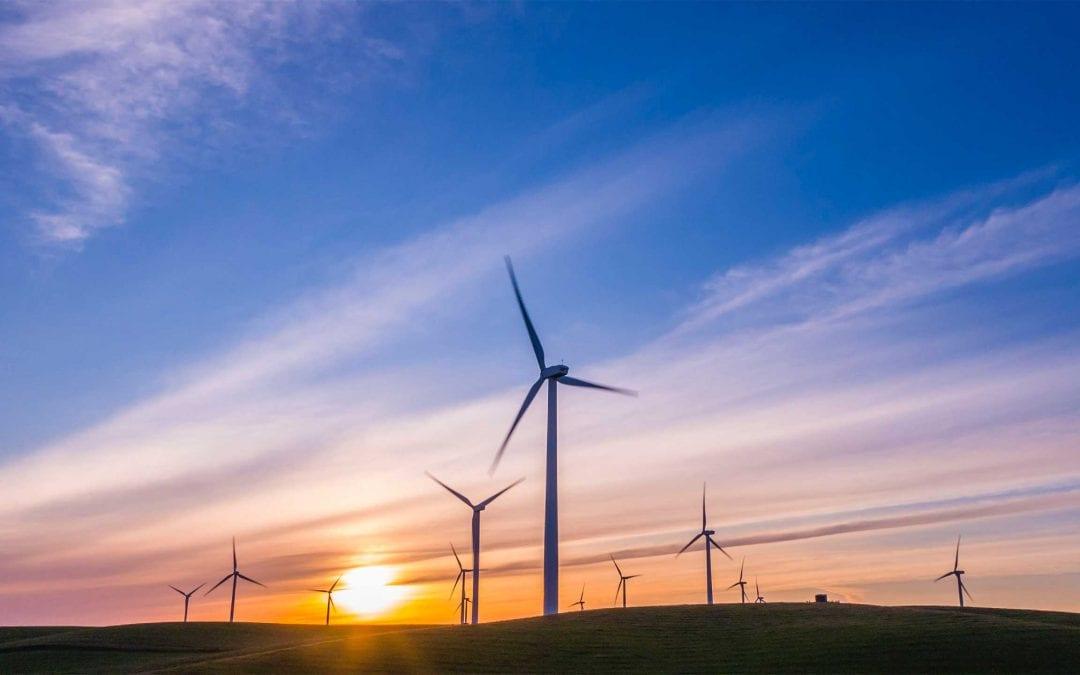 Nieuwe regeling Stimuleringsregeling Duurzame Energie (SDE++)