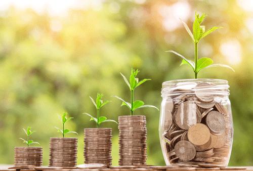 Gemeente Renkum stelt cofinanciering beschikbaar