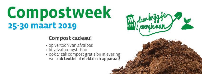 Compostweek