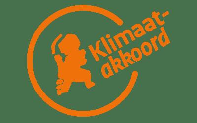 Het nationale Klimaatakkoord in (meer dan) 70 vragen