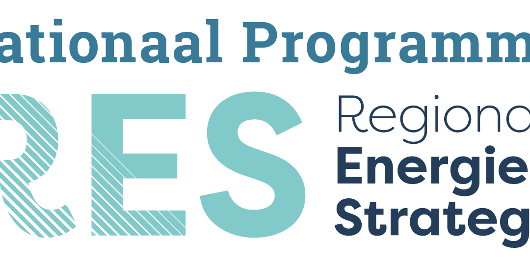 Energieplan Regio Arnhem Nijmegen aangenomen